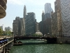 Chicago 2011